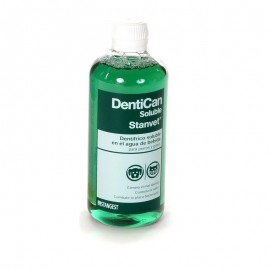 DentiCan Spray Dentrífico para Mascotas 125 ml