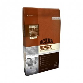 Acana Adult Large Breed Dog