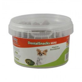 DentalSnacks Mini Tasty SanDimas 120 g