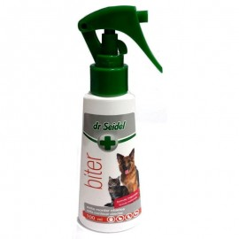 Spray Deshabituante Repelente 300 ml