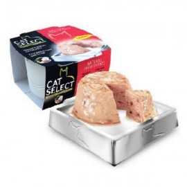 cat-select-mousse-de-pollo-con-higado-100-g