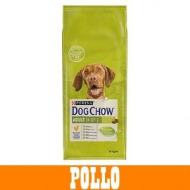 dog-chow-adulto-pollo