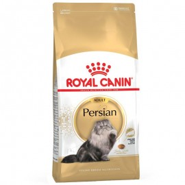Royal Canin Gatos Persian Adulto