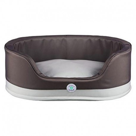 Cama Trixie Insect Shield