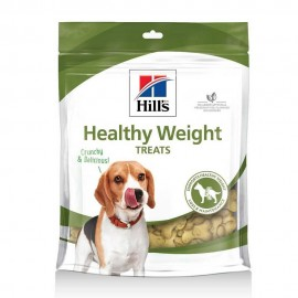 Galletas Hill´s Healthy Weight 220 g
