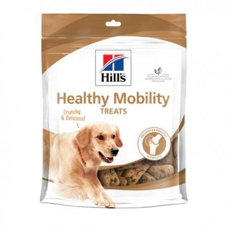 Galletas Hill´s Healthy Mobility 220 g