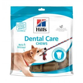 Barritas Hill´s Dental Care 170 g