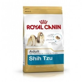 Royal Canin Shih Tzu Adulto 1,5 kg