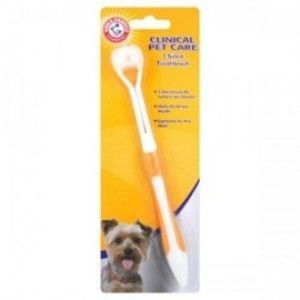 Cepillo Dental Tridimensional Arm & Hammer