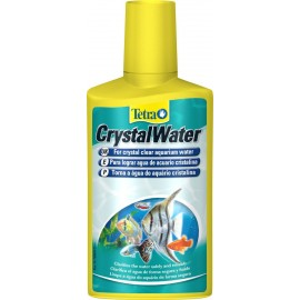 TetraAqua Crystal 250 ml.