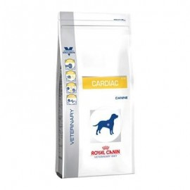 Royal Canin Veterinary Cardiac Saco