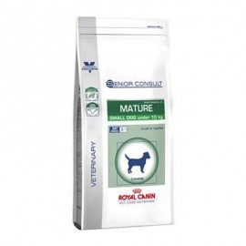 Royal Canin Veterinary Mature Small Dog