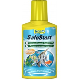 Tetra Aqua SafeStart 100 ml.