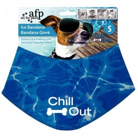 Bandana Ice Chill Out - varias tallas