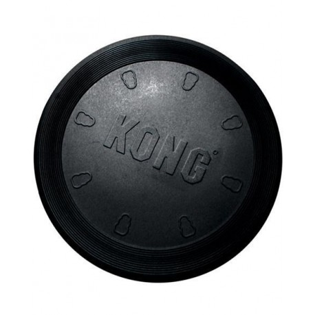 Kong Flyer Frisbee L - colores