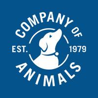 Company of Animals - Halti